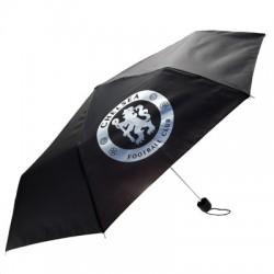 Deštník Chelsea FC černý