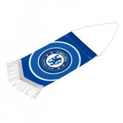 Vlaječka do auta Chelsea FC (typ BE)
