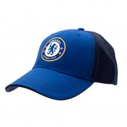 Kšiltovka Chelsea FC (typ HH)