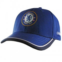Kšiltovka Chelsea FC (typ TP)