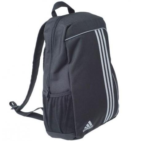 Batoh Adidas 3S černý