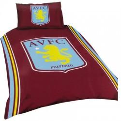 Povlečení Aston Villa FC