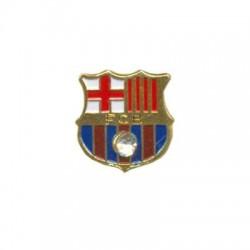 Odznak na připnutí Barcelona FC