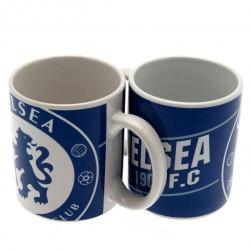 Hrnek Chelsea FC (typ ES)