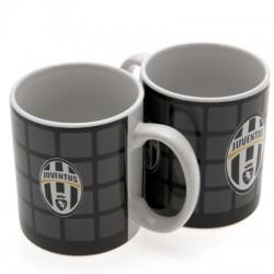 Hrnek Juventus Turín FC (typ PZ)