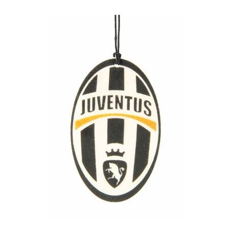 Osvěžovač vzduchu do auta Juventus Turín FC