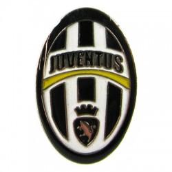 Odznak na připnutí Juventus Turín FC
