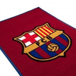 Kobereček Barcelona FC