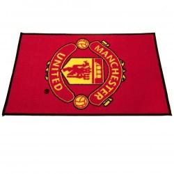 Kobereček Manchester United FC