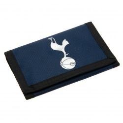 Peněženka Tottenham Hotspur FC (typ FP)