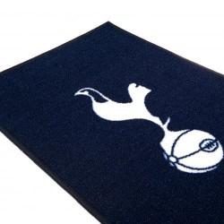 Kobereček Tottenham Hotspur FC