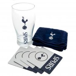 Pivní set Tottenham Hotspur FC (typ WM)