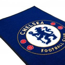 Kobereček Chelsea FC