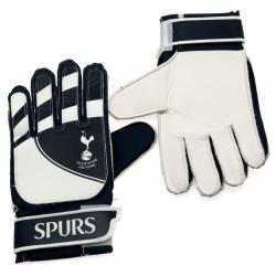 Brankářské rukavice Tottenham Hotspur FC dětské (7-9 let) (typ SW)