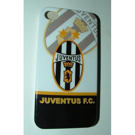 Kryt na iPhone 4/4S Juventus Turín FC