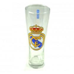 Pivní sklenice vysoká Real Madrid FC (typ 14)