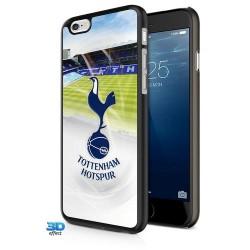Kryt 3D na iPhone 6 Tottenham Hotspur FC