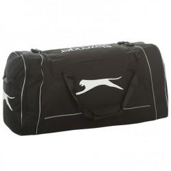 Sportovní taška Slazenger 73 velká černá