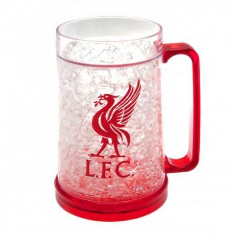 Chladící půllitr Liverpool FC