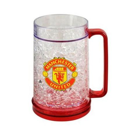 Chladící půllitr Manchester United FC