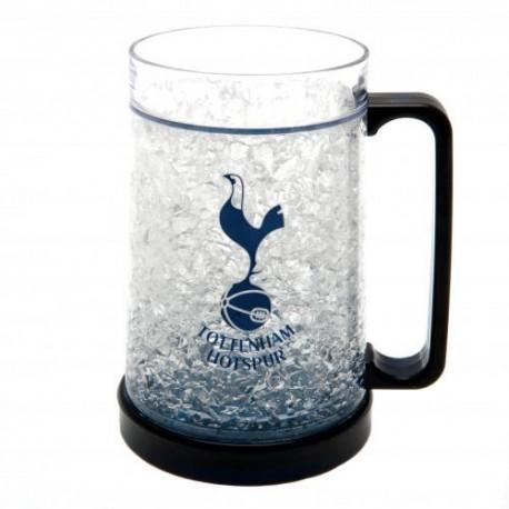 Chladící půllitr Tottenham Hotspur FC