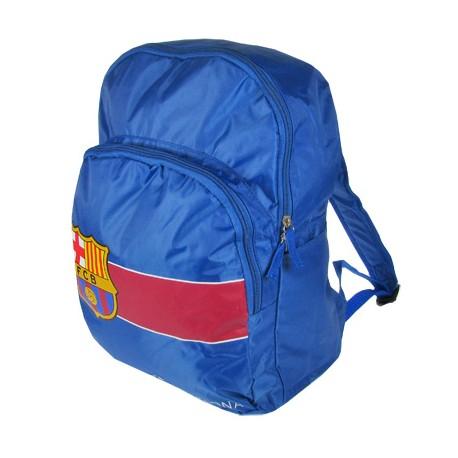 Batoh Barcelona FC RX