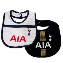 Bryndáček Tottenham Hotspur FC (sada 2 ks) (typ 14)