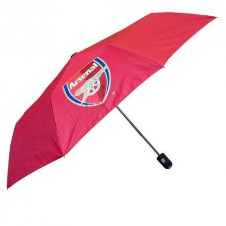 Deštník vystřelovací Arsenal FC (typ 15)