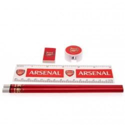 Školní sada Arsenal FC (typ core)