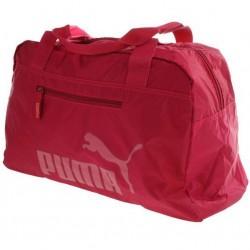 Dámská nákupní taška Puma 44 červená