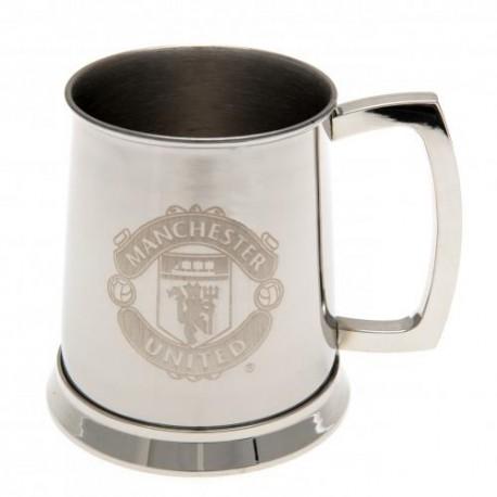 Korbel Manchester United FC