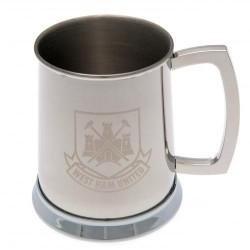 Korbel West Ham United FC