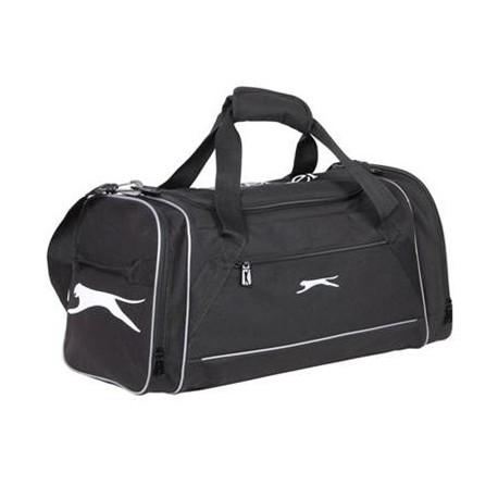 Sportovní taška Slazenger 56 malá černá