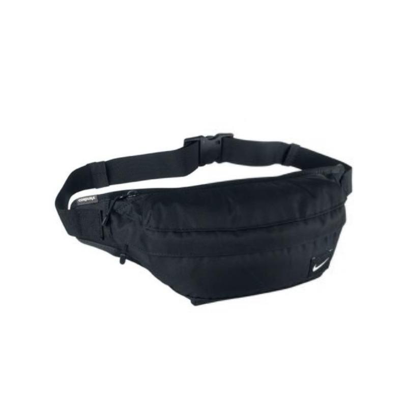 Belt bag nike
