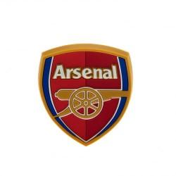 Magnet na ledničku Arsenal FC (typ 3D)