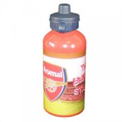 Láhev na pití Arsenal FC hliníková (typ SD)