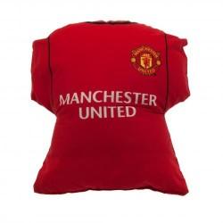 Polštářek Manchester United FC (typ dres)