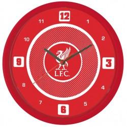 Hodiny Liverpool FC (typ BE)