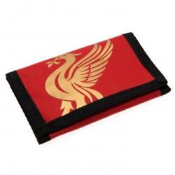 Peněženka Liverpool FC (typ FP)