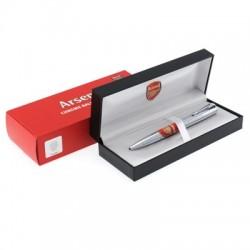 Kuličkové pero Arsenal FC executive