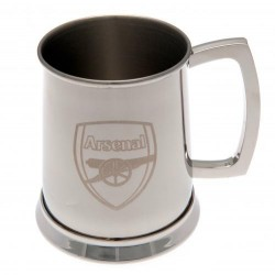 Korbel Arsenal FC