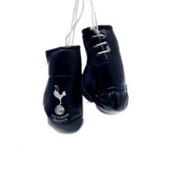 Mini boxovací rukavice Tottenham Hotspur FC