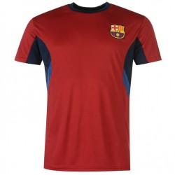Fotbalové tričko Barcelona FC (typ 73) velikost 7-8 let