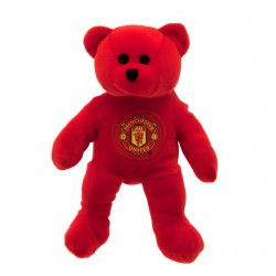 Plyšák Manchester United FC (typ SB)