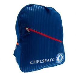Batoh Chelsea FC (typ FD)
