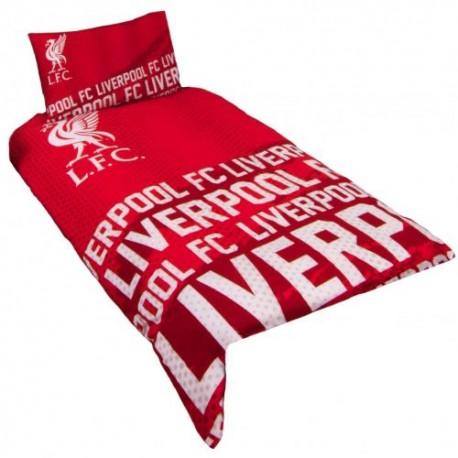 Povlečení Liverpool FC (typ IP)
