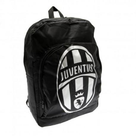 Batoh Juventus Turín FC (typ FP)