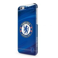 Kryt na iPhone 6 Chelsea FC