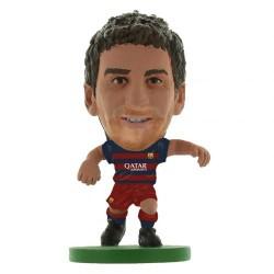 Figurka Barcelona FC Messi 2015