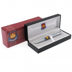 Kuličkové pero West Ham United FC executive